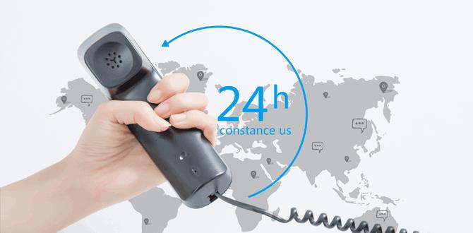 日本电话客服招聘